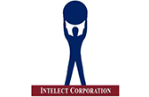 Intelect Corporation