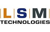 LSM Technologies