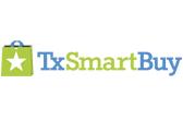 TX Smart Buy